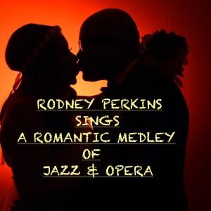 JazzOperaMedleys - Jazz Singer / Classical Singer in Austin, Texas