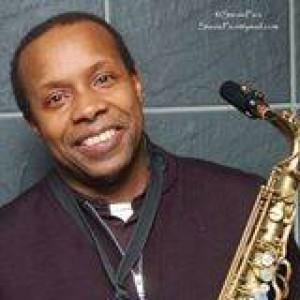 Jazzsurgery w/ Tony Campbell - Jazz Band in Pittsburgh, Pennsylvania