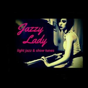 Jazzy Lady - Pianist in Wilmington, Delaware