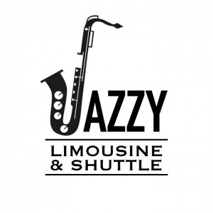 Jazzy Limousine & Shuttle - Limo Service Company in New Orleans, Louisiana