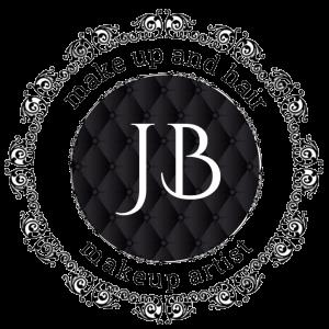 JB Makeup - Makeup Artist in Brooklyn, New York