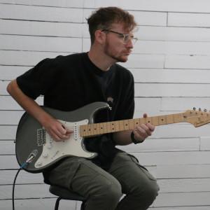 Jbab - One Man Band in Sandy, Utah