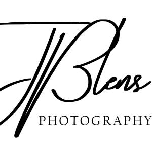 JBLens - Photographer in Waterbury, Connecticut