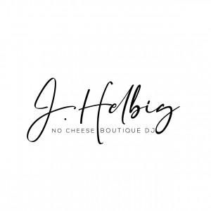Jack Helbig Non-Cheesy DJ Entertainment - Wedding DJ in Akron, Ohio