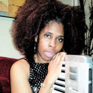J.Cinnamon - Multi-Instrumentalist in New York City, New York