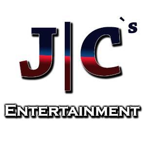 J.C's Karaoke and DJ - Wedding DJ in Wellsburg, West Virginia