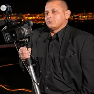 JCS Photo-Video Productions - Videographer in Las Vegas, Nevada