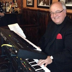 JD Leap Entertainment - One Man Band in Noblesville, Indiana