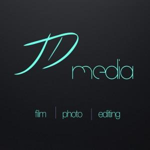 JD Media - Photographer in Warminster, Pennsylvania