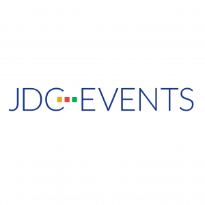 JDC Events - Event Planner in Silver Spring, Maryland