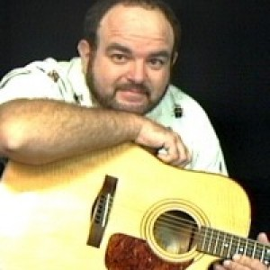 J. D. Owen - Singer/Songwriter / 1960s Era Entertainment in Findlay, Ohio