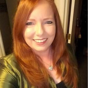 Jean Bailey Robor - Motivational Speaker / Christian Comedian in Burlington, North Carolina
