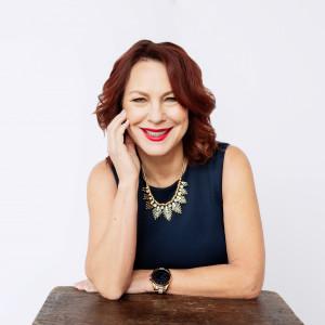 Jean Briese, LLC - Motivational Speaker in Phoenix, Arizona
