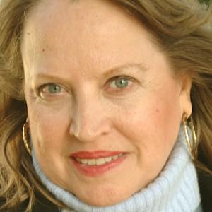 Jean Tuite - Actress in Austin, Texas