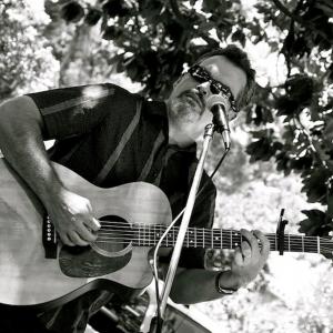 Jeff Gray, Musician - Singing Guitarist in Denver, Colorado