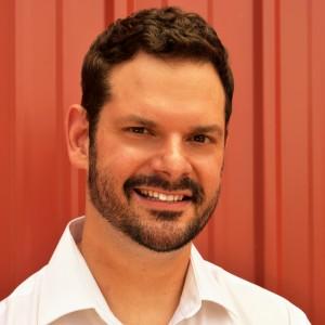 Jeff Hobbs, Motivational Speaker - Motivational Speaker in Chicago, Illinois