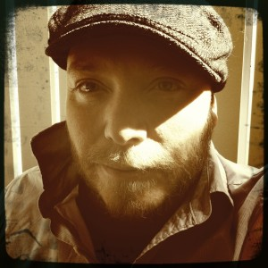 Jeff Jones - Singing Guitarist in Incline Village, Nevada