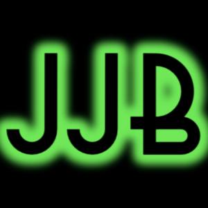 Jeff Joslyn Band