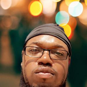 Jeff La Monte - R&B Vocalist in Dallas, Texas