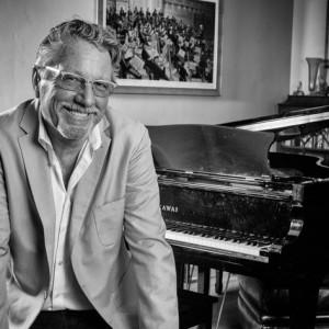 Jeff Manuel- Pianist - Pianist in Chicago, Illinois