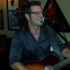 Jeff Pilon
