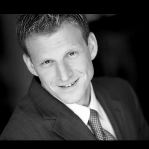 Jeff Schreiber - Wedding Singer / Southern Gospel Group in New Albany, Indiana
