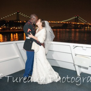Jeff Tureaud Photography - Photographer in Freehold, New Jersey