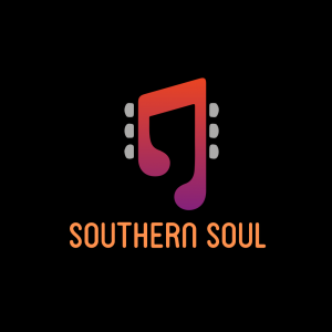 Jeff Woods Southern Soul - Jazz Singer / 1920s Era Entertainment in Jackson, Tennessee