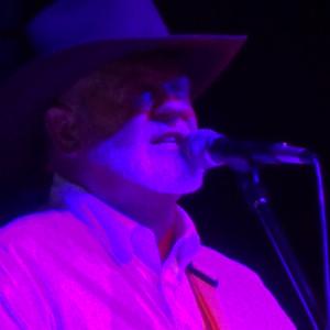 Jeffrey Alan Moreau - One Man Band in Montgomery, Texas
