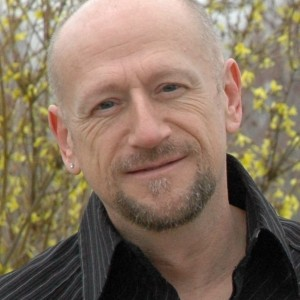 Jeffrey Bowen Entertainer - Singing Pianist in Indianapolis, Indiana