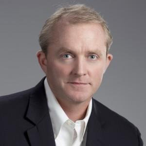 Jeffrey Still, Founder Brian Alden Management