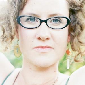 Jen Hitt - Classical Singer in Denver, Colorado