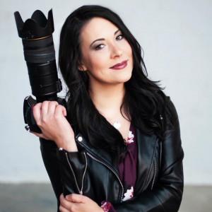 Jenn D Photography - Photographer in New Orleans, Louisiana