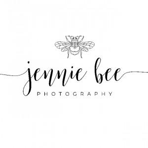 Jennie Bee Photography