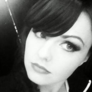 Jennifer Barnaby Makeup