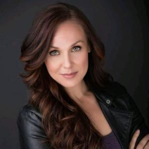 Jennifer Bonner - Actress in Clermont, Florida