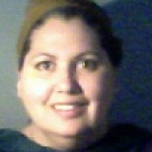 Jennifer Brooks - Actress in Springfield, Missouri