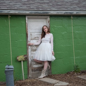 Jennifer Cote Photography - Photographer in Austin, Texas