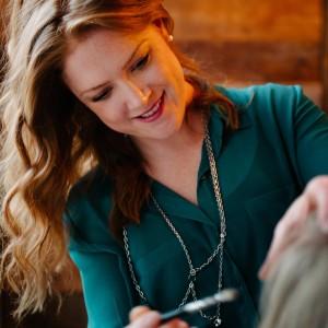 Jennifer Lee Johnson, Inc. MUA & Hair