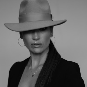 Jennifer Lopez, Gal Gadot (Wonder Woman) - Look-Alike / Impersonator in Vancouver, British Columbia