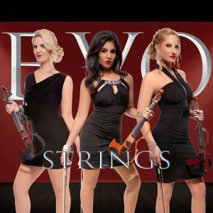 EVO Electric Strings - Corporate Entertainment / Classical Duo in Las Vegas, Nevada