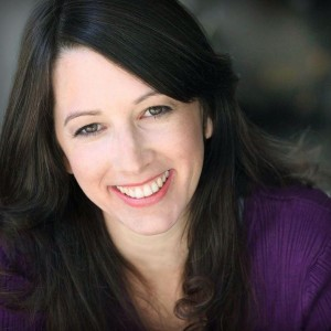 Jennifer O'Brien - Christian Comedian in Woodstock, Georgia