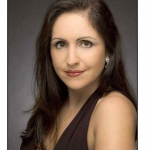 Jennifer Porretta - Classical Singer in Brookfield, Connecticut