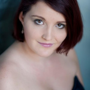 Jennifer Vanella Studios - Classical Singer in Pittsburgh, Pennsylvania