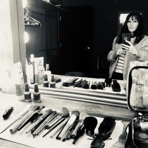 Jennifer Whitus, Makeup Artist - Makeup Artist in Nashville, Tennessee