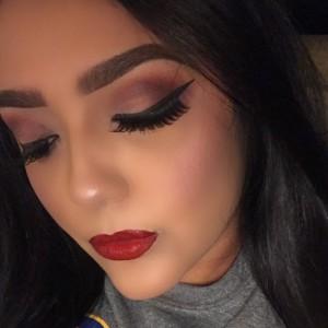 Jennifer Nicole - Makeup Artist in West Covina, California