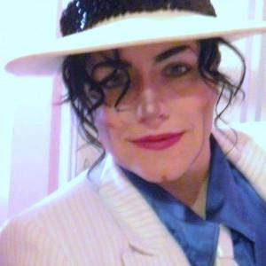 JenNjuice4MJ - Michael Jackson Impersonator / Impersonator in Florence, South Carolina