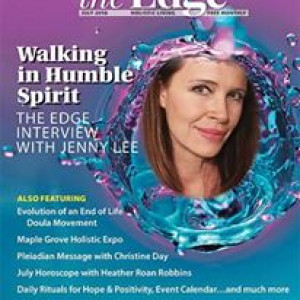 Jenny Lee ( Jennyssight) - Psychic Entertainment in Grand Forks, North Dakota