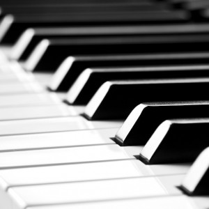 Jenny Park - Classical Pianist in Naples, Florida