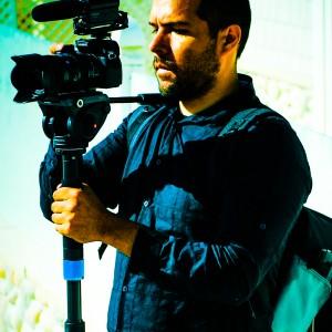Jeremy Foster Films - Videographer in Camarillo, California